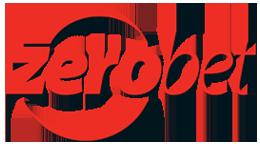 ZeroBet | Uvek šansa više